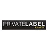 Private Label Realty Logo